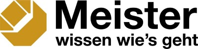 logo-meister